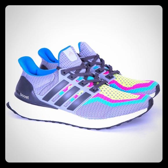 7a615170 ireland satisfactory adidas ultra boost rainbow burst h71j9859 womens shoes  classic b7c98 5b2e6; germany m584553cdf0137dd641029a51 fbb93 c4dbe