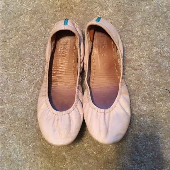 Find new and preloved Tieks items at up to 70% off retail prices. Poshmark makes shopping fun, affordable & easy!