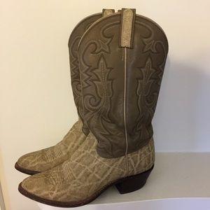 Dan Post Shoes - Dan Post Cowgirl Boots
