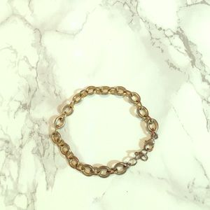 Authentic Kate Spade bracelet!
