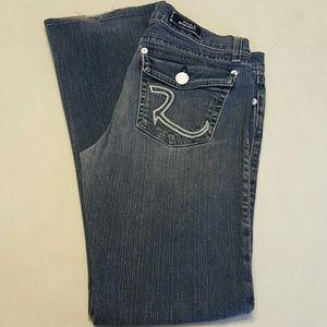 Rock &Republic bootcut Jeans
