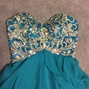 Prince Peter Collection Dresses & Skirts - Prom dress