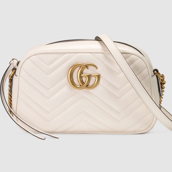 Gucci Bags For Sale Best Bag 2018