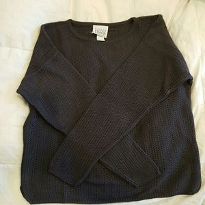 Eileen Fisher Sweaters - Eileen Fisher Knit Sweater, size 2