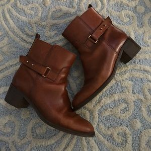 J. Crew Shoes - 🌲SALE TODAY ONLY🌲🆕LISTING!  J. Crew Parker boot