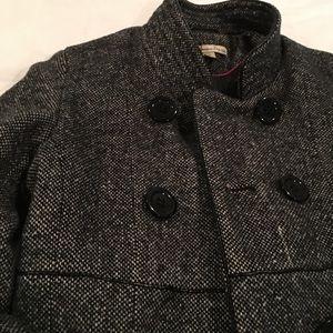 American Rag Tweed Jacket