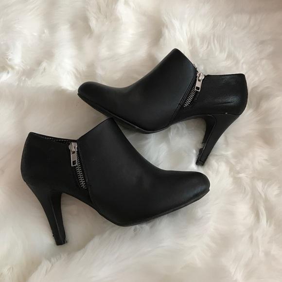 24c17a2ed81 deflex comfort Shoes - Dexflex comfort high heel stiletto bootie