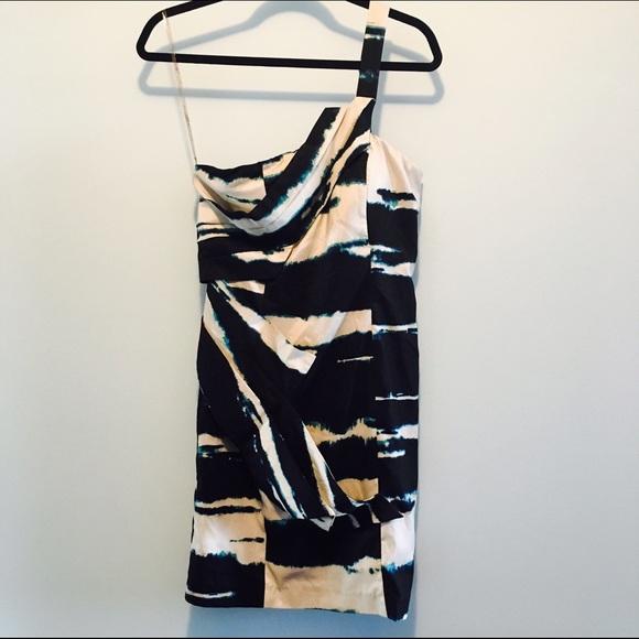 ✨NWOT Rampage Cocktail Dress