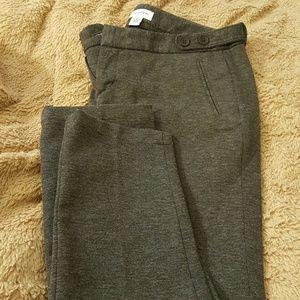 Pants - Calvin Klein pant