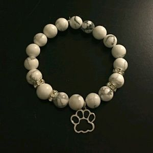 Boho Gypsy Sisters Jewelry - Dog Lover Alert! So cute!