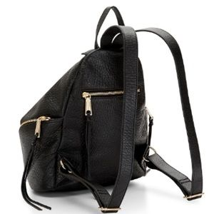 Rebecca Minkoff Handbags - NEW Rebecca Minkoff - Julian Backpack
