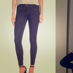 """Articles of Society Denim - Articles of Society """"Sarah"""" Skinny Jeans"""