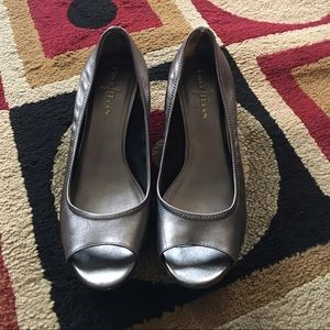 Cole Haan Size 7.5