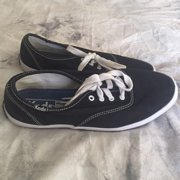 cd7e360bf1af Keds Shoes - Keds Champion Women s Oxford Shoes