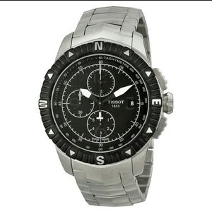 Tissot  Other - NWT Tissot T Automatic Chronograph watch