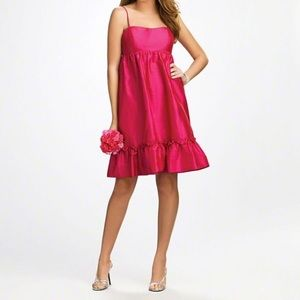 Alfred Angelo Dresses & Skirts - Alfred Angelo Prom Dress