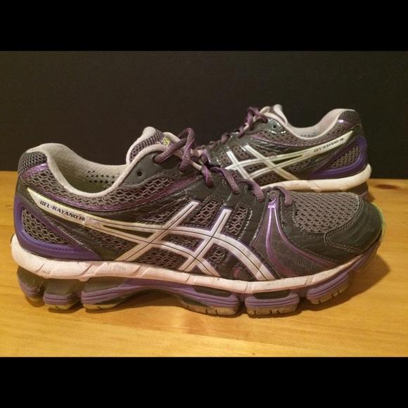 Chaussures Asics Igs Gel Gris Gel Pour Femme Taille Gris 9 9 | 4e9befc - trumpfacts.website