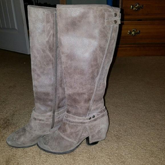 60 fergie shoes fregie suede boots fergalicious