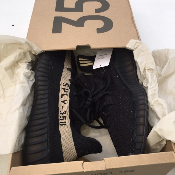 Cheap Yeezy 350 V2 Green Boost Sale Outlet 2017