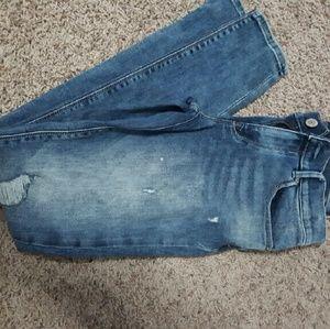 Express Denim - Jeans