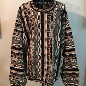 Tundra Other - Tundra COOL Sweater