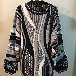 Tundra Other - Tundra FUN Sweater