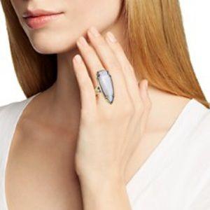 Kendra Scott Jewelry - ❗️FINAL PRICE❗️NWT Kendra Scott Kenny Ring