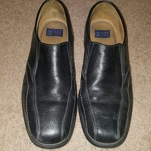 Nunn Bush Other - Nunn Bush Men's Dress Shoes