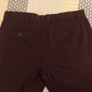 Old Navy Pants - Men's Old Navy Skinny Pants