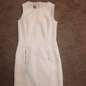 Anne Klein Formal Dress