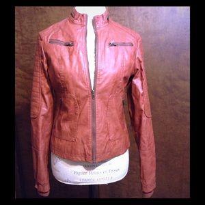 Maralyn & Me Jackets & Blazers - Maralyn & Me Jacket