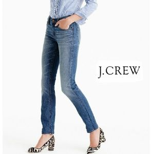 Women>>Fits>>View All - - J Brand® is a California brand offering timeless and premium jeans for Women and Men. Shop our extended collection now.