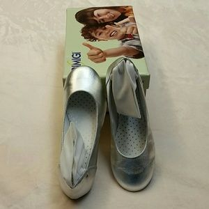 Primigi Other - Primigi Dress Shoes