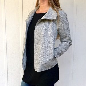 BB Dakota Jackets & Blazers - Grey jacket