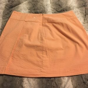 Vinyard Vines Dresses & Skirts - Vinyard Vines MultiLayered Skirt