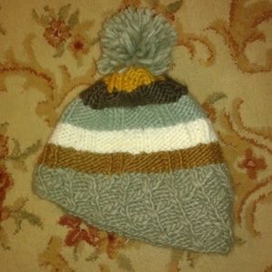 Barts Accessories - Bart's Quality  Accessories Winter Hat One Size