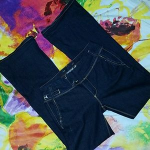 Grane Denim - GORGEOUS GRANE jeans sz. 7x31 NWOT