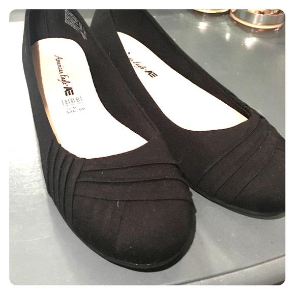 Payless Shoe Source Nwb | Poshmark