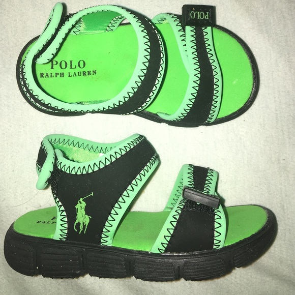 c50d608fe17 Toddler Boys Sandals