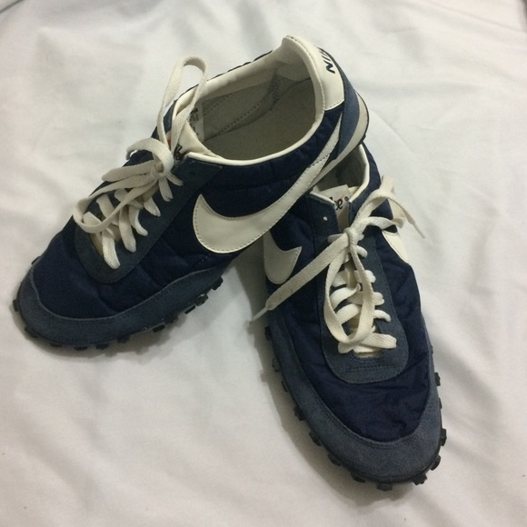 size 40 ab1db 4aed5 nike vintage waffle racer. M 584629948f0fc45890053f93