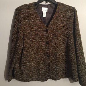 Northside Fashions Jackets & Coats on Poshmark