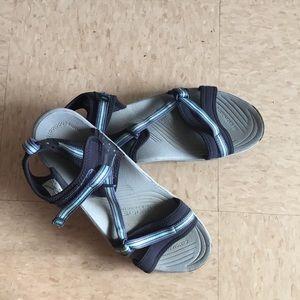 35 Off Abeo Shoes Abeo Walking Shoe From Tana S Closet
