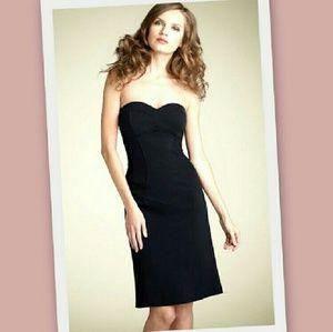 Diane von Furstenberg Dresses & Skirts - DVF Diane von Furstenberg Strapless Olsen Dress