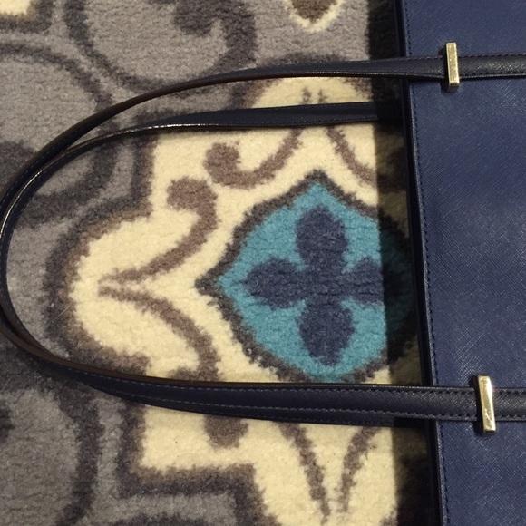 kate spade Bags - More photos of Kate Spade straps