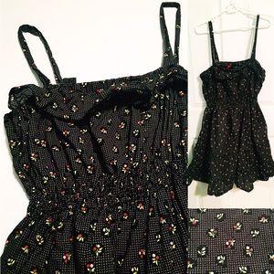 VGUC Sun Dress