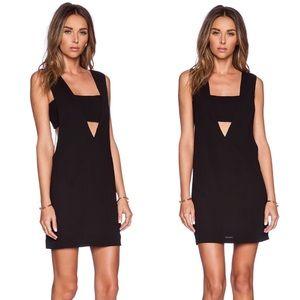 Asilio Dresses & Skirts - 💸sale💸 NWOT chic little black dress
