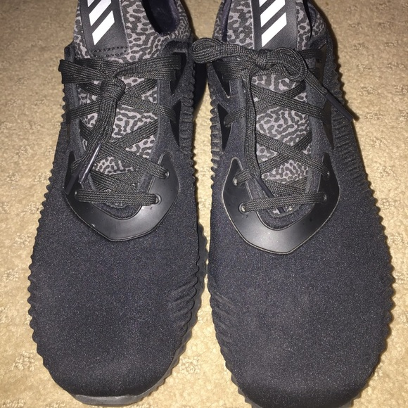 Adidas Alphabounce 9.5 YuOIqlM