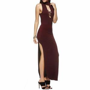 Posh Garden Dresses & Skirts - LAST ONE🔹The Begonia