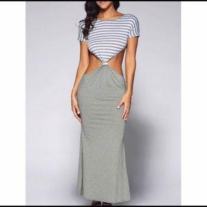 Posh Garden Dresses & Skirts - 3 LEFT🔹S-L🔹The Sanbini Maxi Dress
