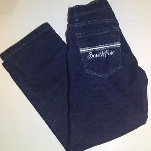 South Pole Other - Kid's Southpole Jeans
